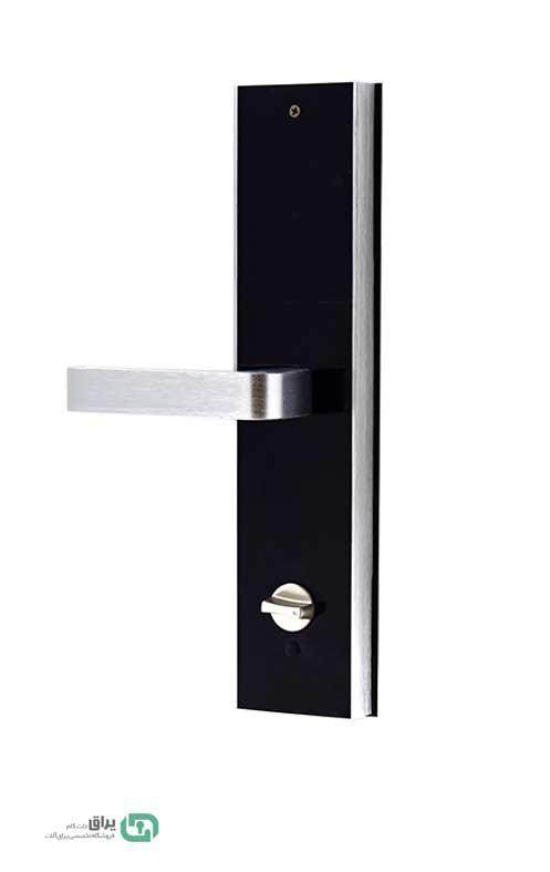 دستگیره-دیجیتال-رمزی-ALOCK-مدل-117P