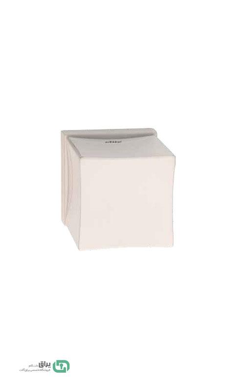 دستگیره-سفید-7000-بهریزان