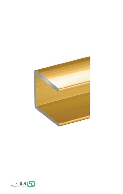 دستگیره-شاخه-ای-7078-طلایی-ملونی