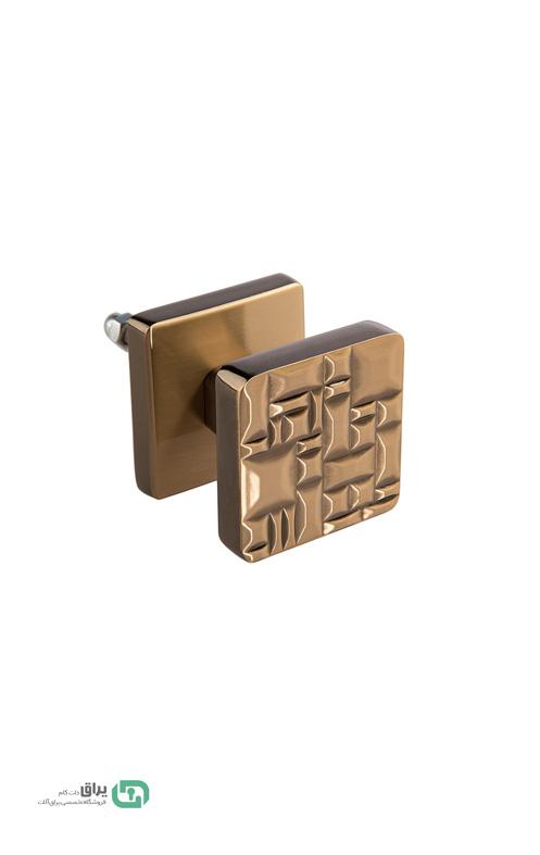 -ورودی--5974-ایران
