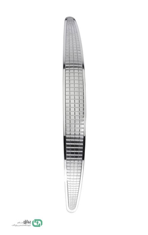 دستگیره-ورودی-6100-بهریزان-3