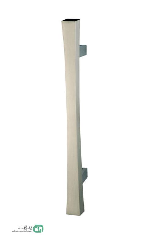 دستگیره-ورودی-7000-بهریزان-3