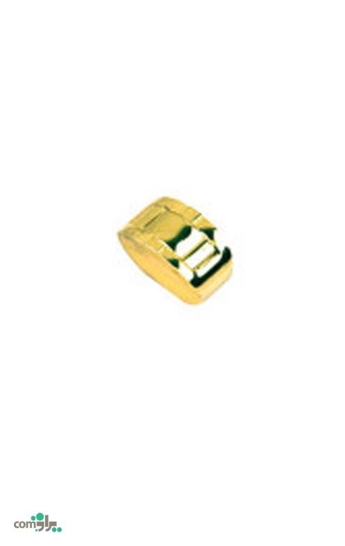 کمد C16 تک پیچ طلا