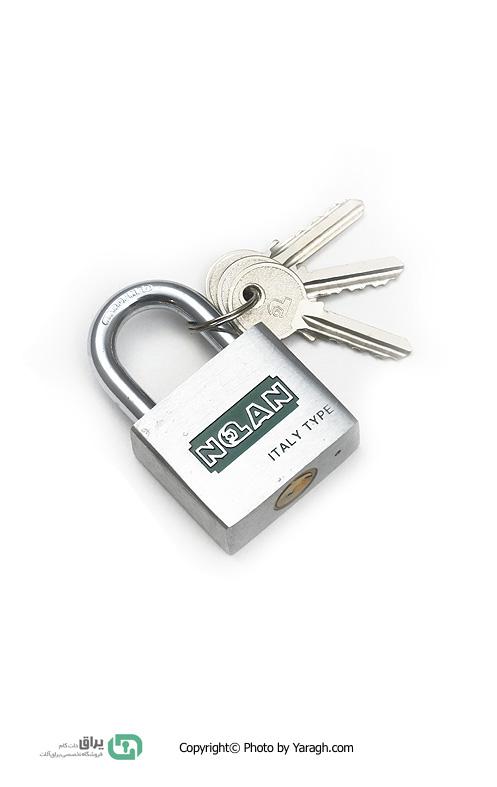 -کلیدی-50-و-60-قفل-آویز-نولان