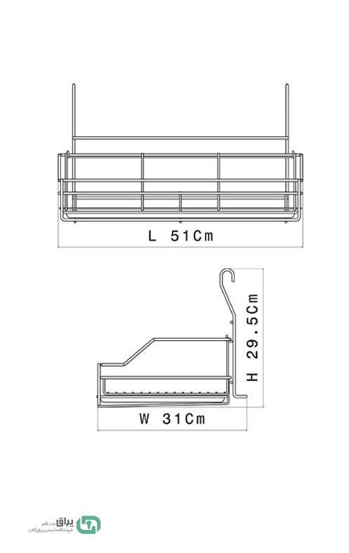 شماتیک-آبچکان-آویز-A130-آدلان-Adlan