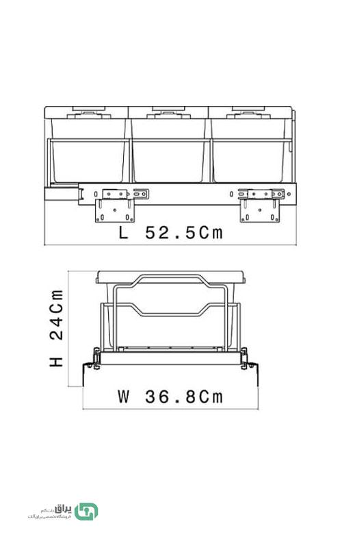 شماتیک-جا-حبوبات--A360-آدلان-Adlan