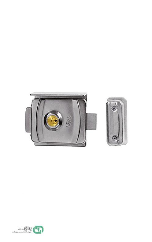 قفل-حیاطی-برقی-بدون-ضامن-V9083-ویرو