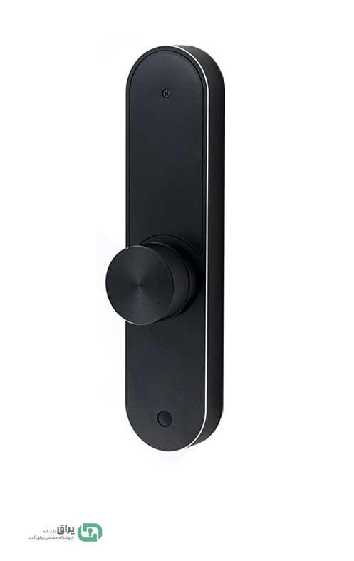 قفل-دیجیتال-اثر-انگشتی-ALOCK-مدل-Simo