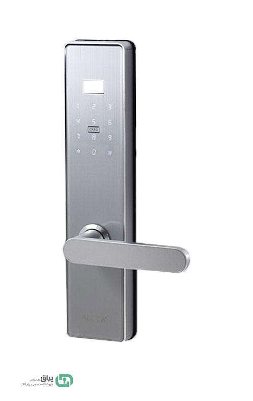 قفل-دیجیتال-ALOCK-مدل-N118P