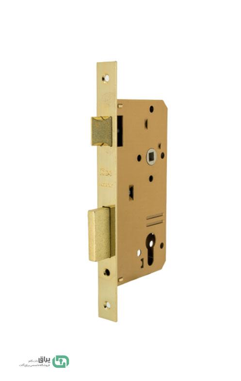 قفل-سوئیچی-۶۰-ایزو---ISEO