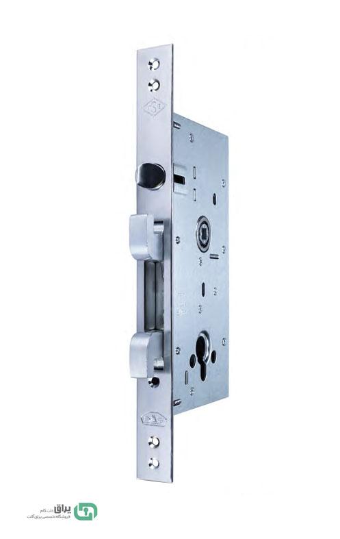 قفل-چنگکی-571.60R2K3T-داف