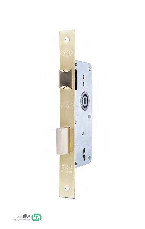 قفل-کلیدی-معمولی-521.40R72--داف