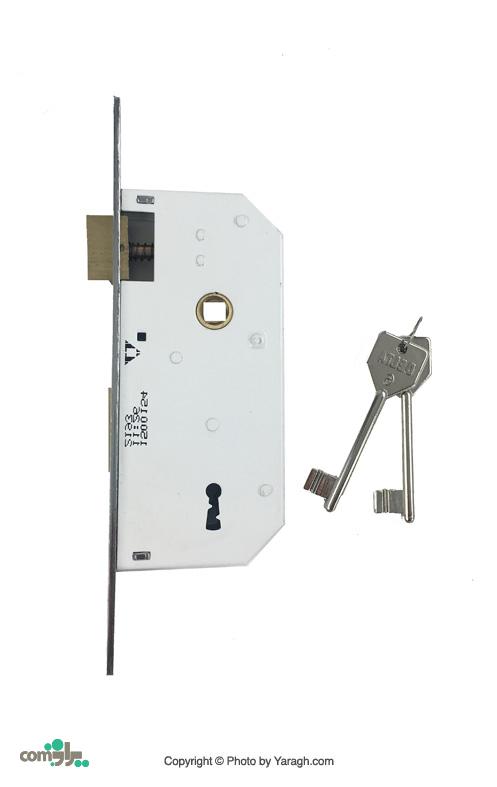 -کلیدی-65-سانت-دلتا-delta