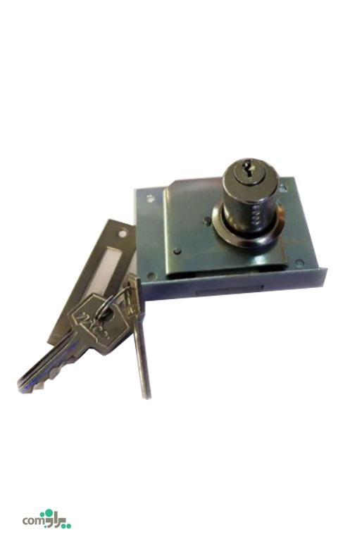 قفل-کمدی-N940