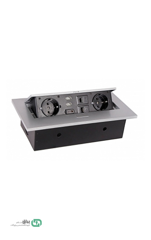 -برق-مخفی-فانتونی-مدل-N353-سیلور