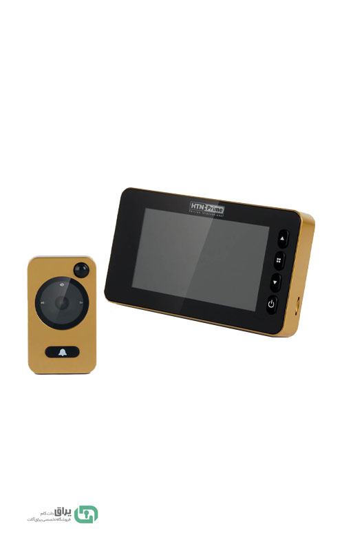 چشمی-دیجیتال-DW6000-اچ-تی-ان