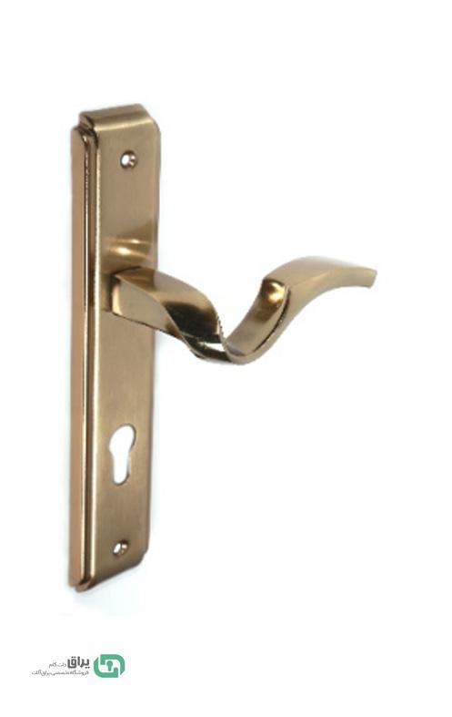 25000-rosa-platte-door-handle (1)