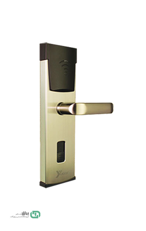 C-YC01-yucca-digital-door-handle