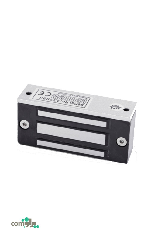Mini-magnet1