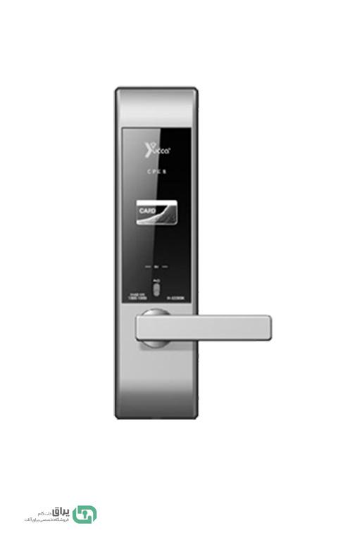 PC-YC-hotel-door-lock-yaragh.com_