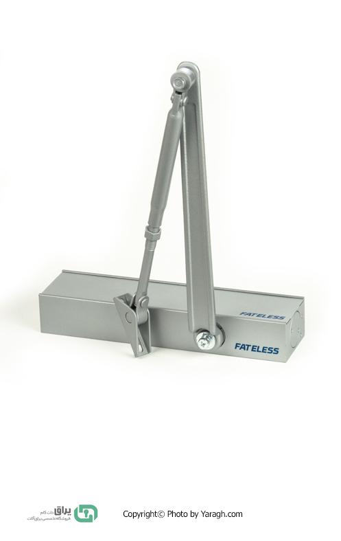 d89-4 doorcloser fateless yaragh-com
