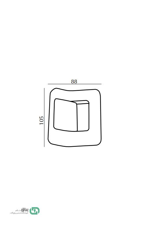 diyako-diamond-cabinet-door-handle-shemmatik