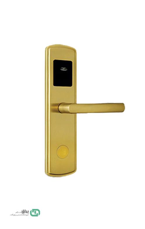 f-yc01-yucca-digital-hotel-door-handle