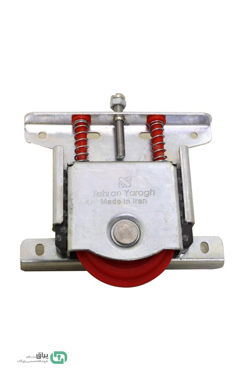gherghere-80 kg (1)