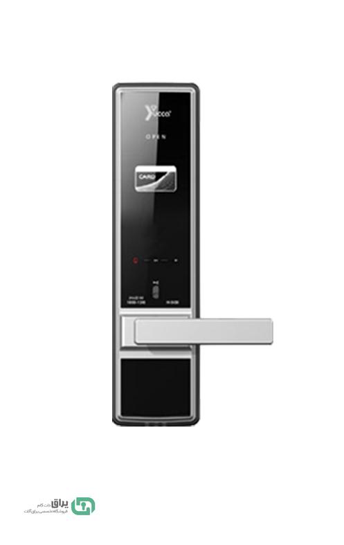 lcyc-yucca-digital-hotel-door-handle