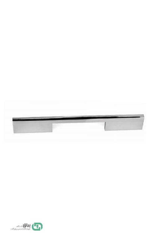 mellloni-cabinet-handle-ml109