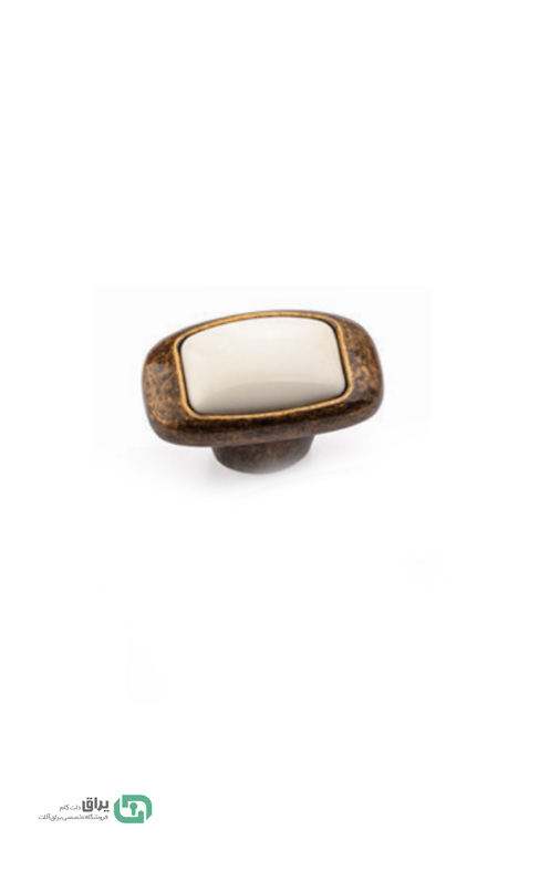 melloni-cabinet-handle-ml312k-yaragh