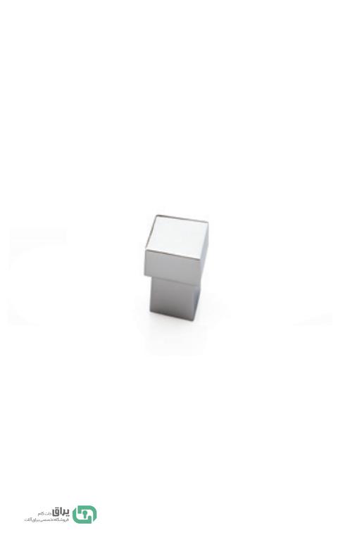 melloni-ml210-cabinet-handle