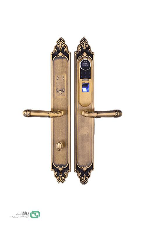 royal-yucca-digital-door-handle