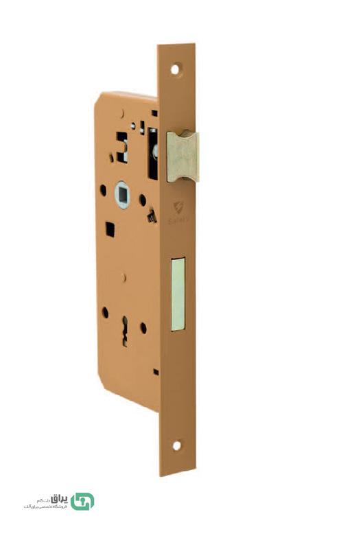 safety-lock-e45-11-yaragh