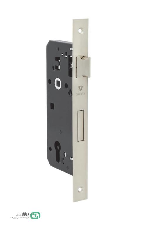 safety-lock-s45-22-yaragh