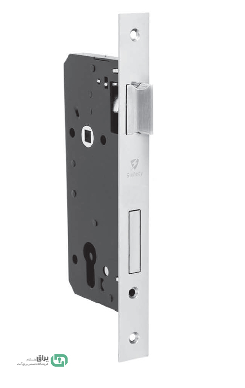 safety-lock-s50-32-yaragh