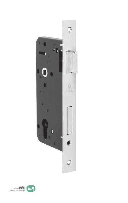 safety-lock-s60-32-yaragh