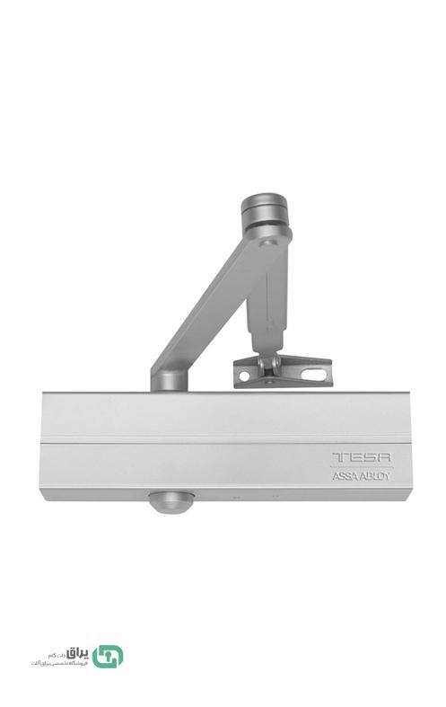 tesa-ct2500-door-closer