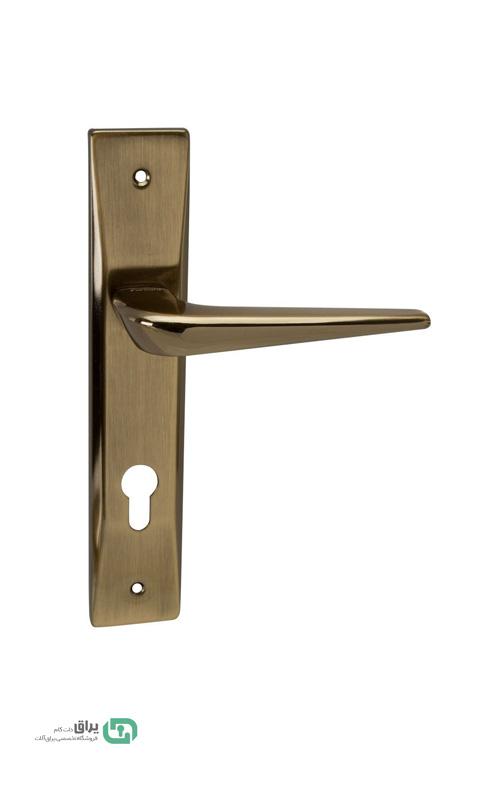 z24000-rosa-platte-door-handle