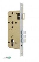 قفل سه لول ML452 اچ تی ان – HTN