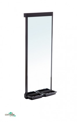 آینه 3103 یونی هوپر - Unihopper