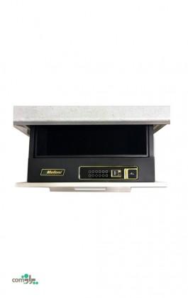 باکس جواهرات 8012 یونی هوپر - Unihopper