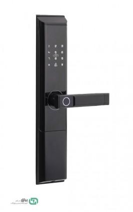 دستگیره دیجیتال H220 روک - Rook
