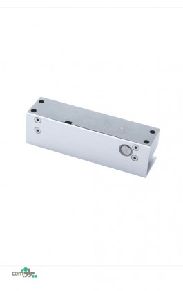 قفل ضامن آهنربایی شیشه سکوریت DP2 سارو-Saro
