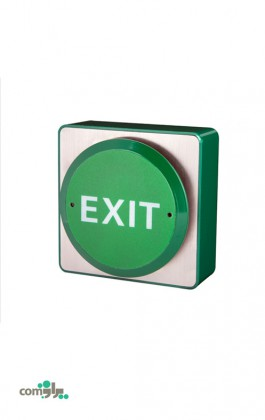 دکمه فشاری خروج EXK-03 سارو -Saro