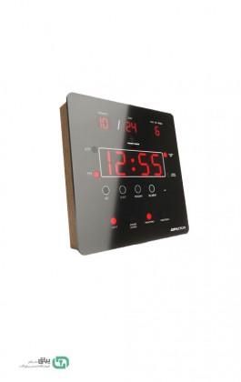 ساعت دیجیتال SDC1 فاکتور - Factor