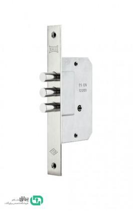 قفل کمکی 3MF-189 کالی - Kale