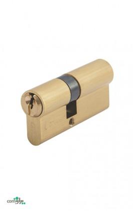 سیلندر و توپی کلید معمولی 7 سانت S1 سارو - Saro