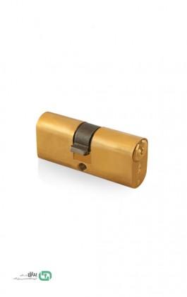 سیلندر 2.5 باتیس-Batis