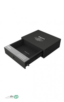صندوق الکترونیکی SBX1 فاکتور - Factor